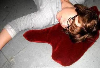 chica-sangre.jpg