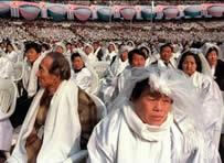 novios-surcoreanos.jpg